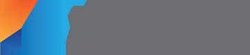PPCCC - Choice Affairs Logo